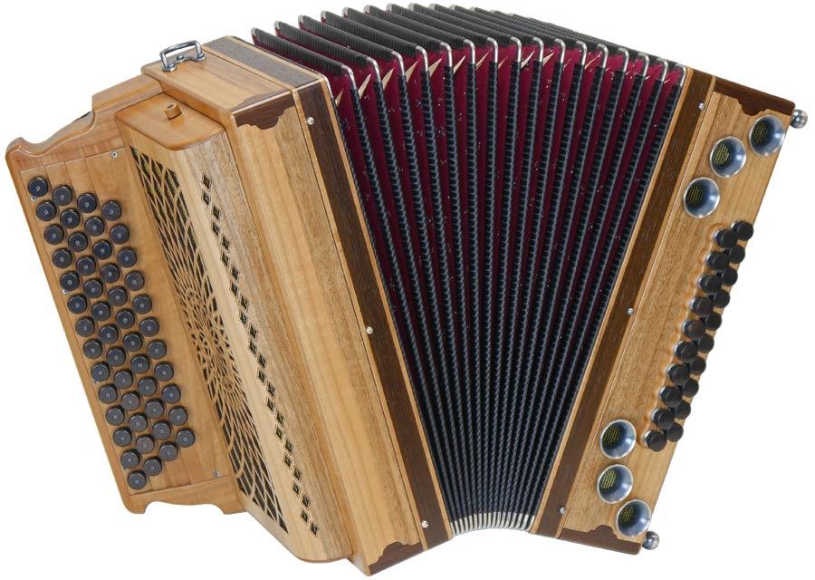 Steirische-Harmonika-AR-50-20-DH-Nuss-1