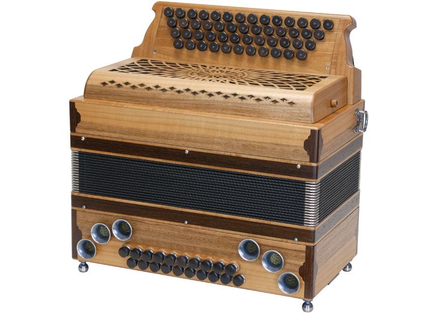 Steirische-Harmonika-AR-50-20-DH-Nuss-2