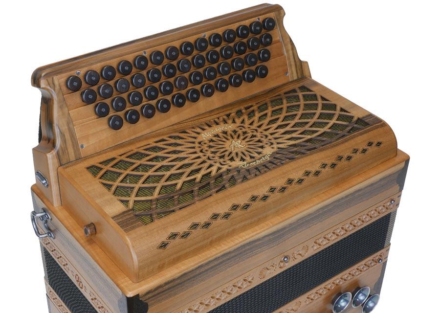 Steirische-Harmonika-AR-50-23-DH-Nuss-3