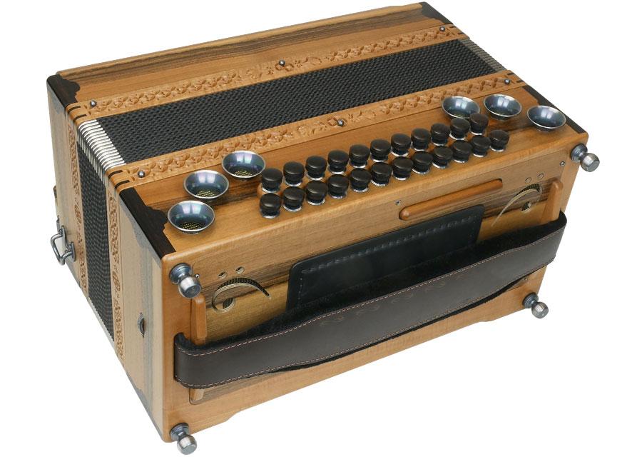 Steirische-Harmonika-AR-50-23-DH-Nuss-5