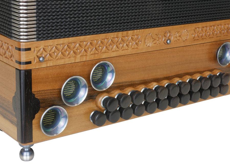Steirische-Harmonika-AR-50-23-DH-Nuss-6