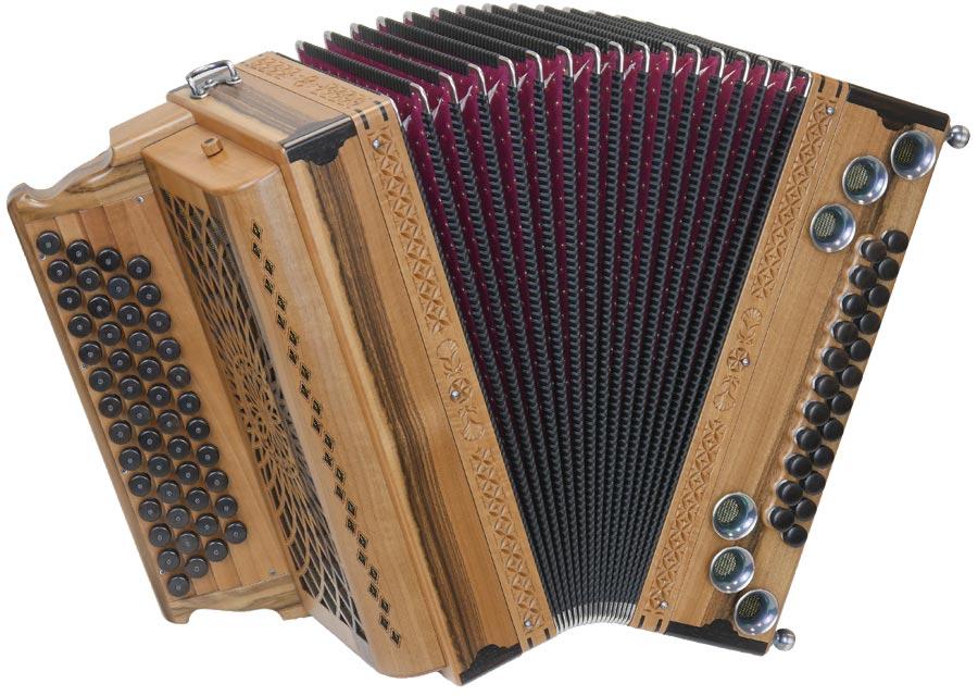 Steirische-Harmonika-AR-50-23-Nuss-1