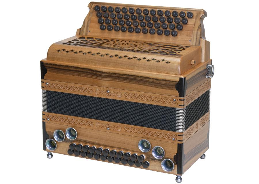 Steirische-Harmonika-AR-50-23-Nuss-2
