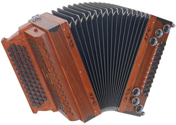 Steirische-Harmonika-AR-52-23-DH-Palisander-1