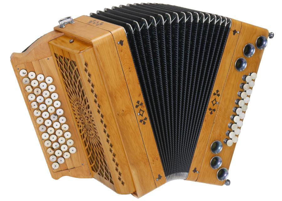 Steirische-Harmonika-AR-PIX-50-18-DH-Eibe-1