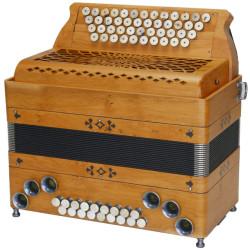 Steirische-Harmonika-AR-PIX-50-18-DH-Eibe-2