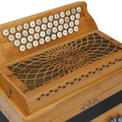 Steirische-Harmonika-AR-PIX-50-18-DH-Eibe-3