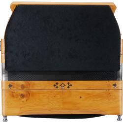 Steirische-Harmonika-AR-PIX-50-18-DH-Eibe-4