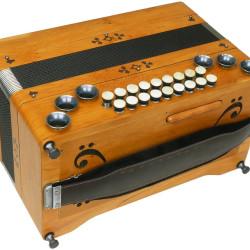 Steirische-Harmonika-AR-PIX-50-18-DH-Eibe-5