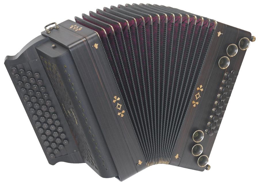 Steirische-Harmonika-AR-PIX-50-18-DH-Makassar-1