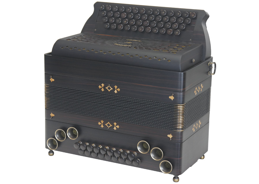 Steirische-Harmonika-AR-PIX-50-18-DH-Makassar-2