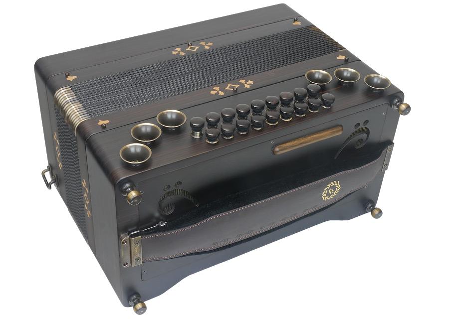 Steirische-Harmonika-AR-PIX-50-18-DH-Makassar-5