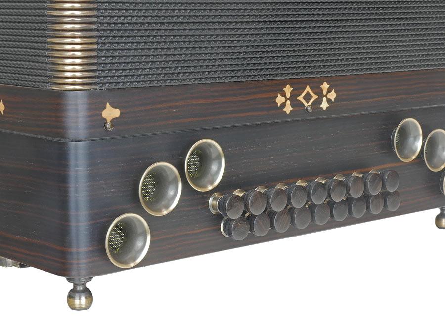 Steirische-Harmonika-AR-PIX-50-18-DH-Makassar-6