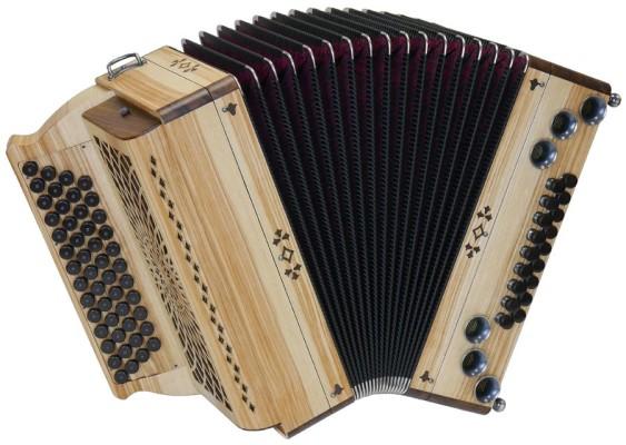 Steirische-Harmonika-AR-PIX-50-18-DH-Olivesche-1