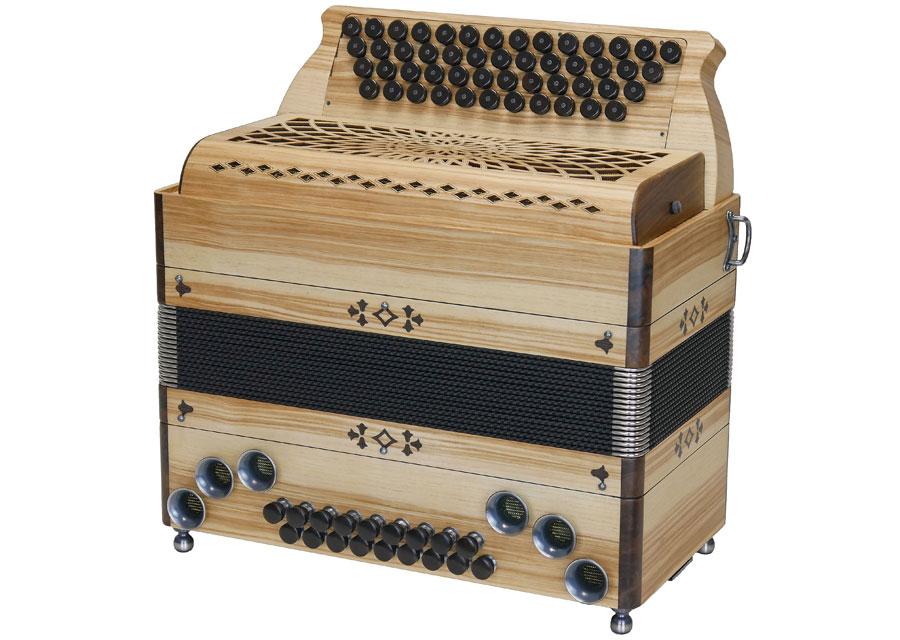 Steirische-Harmonika-AR-PIX-50-18-DH-Olivesche-2