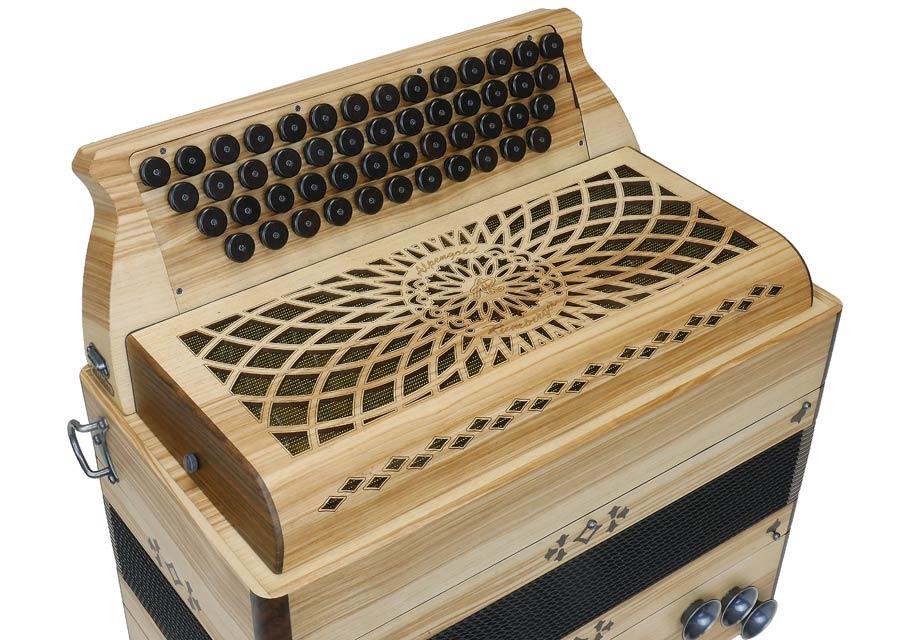 Steirische-Harmonika-AR-PIX-50-18-DH-Olivesche-3