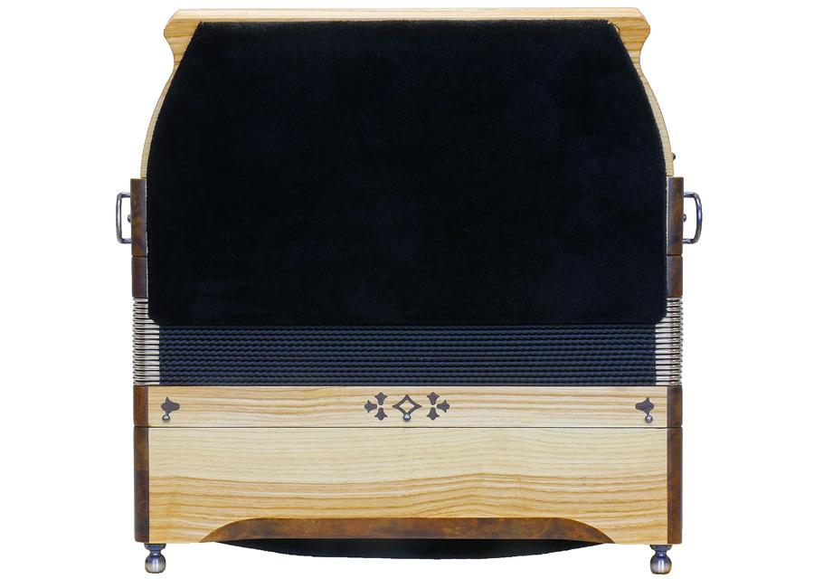 Steirische-Harmonika-AR-PIX-50-18-DH-Olivesche-4