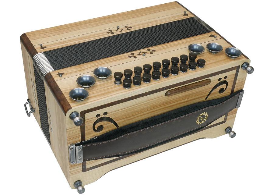 Steirische-Harmonika-AR-PIX-50-18-DH-Olivesche-5