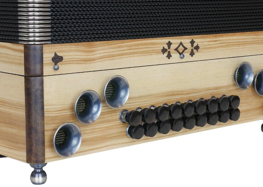 Steirische-Harmonika-AR-PIX-50-18-DH-Olivesche-6