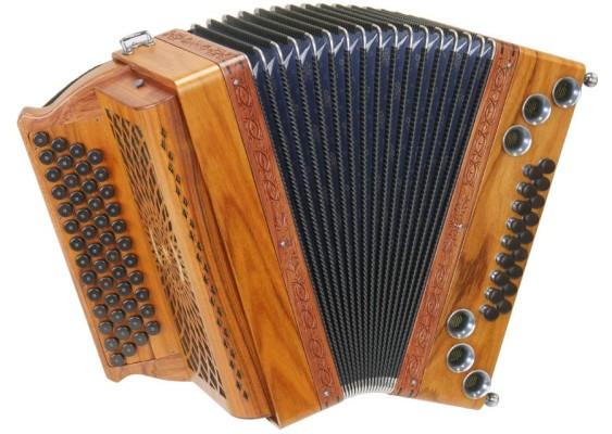 Steirische-Harmonika-AR-PIX-50-18-DH-Palisander-1