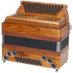 Steirische-Harmonika-AR-PIX-50-18-DH-Palisander-2