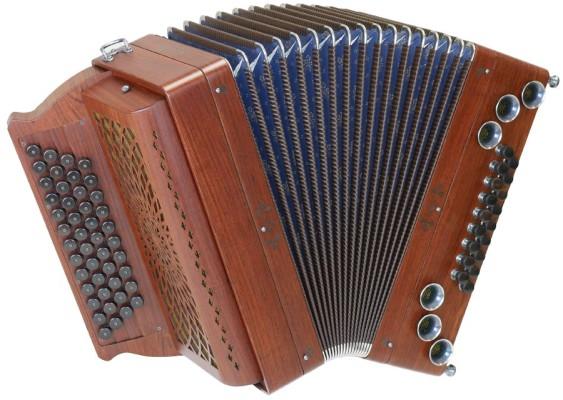 Steirische-Harmonika-AR-PIX-50-18-DH-Santos-Palisander-1