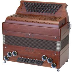 Steirische-Harmonika-AR-PIX-50-18-DH-Santos-Palisander-2