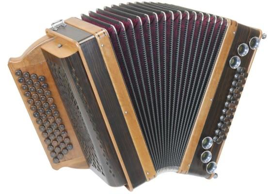 Steirische-Harmonika-Alpengold-AR-PIX-50-21-DH-Makassar-1