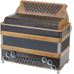 Steirische-Harmonika-Alpengold-AR-PIX-50-21-DH-Makassar-2