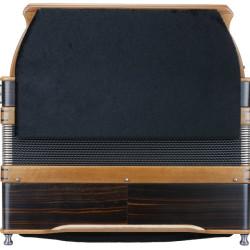 Steirische-Harmonika-Alpengold-AR-PIX-50-21-DH-Makassar-4