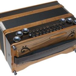 Steirische-Harmonika-Alpengold-AR-PIX-50-21-DH-Makassar-5