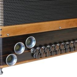 Steirische-Harmonika-Alpengold-AR-PIX-50-21-DH-Makassar-6