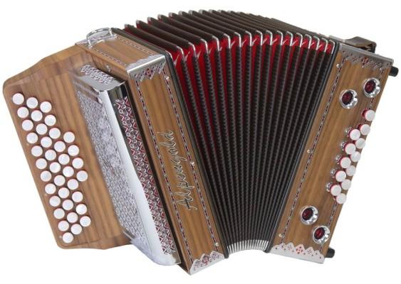 Steirische-Harmonika-Alpengold-Junior-23-Nuss-1