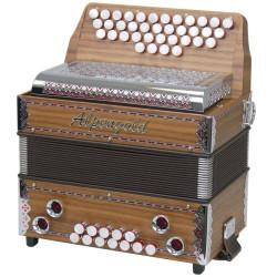 Steirische-Harmonika-Alpengold-Junior-23-Nuss-2
