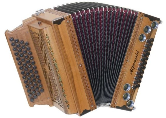 Steirische-Harmonika-Alpengold-Original-50_22-DH-Nuss-1 klein