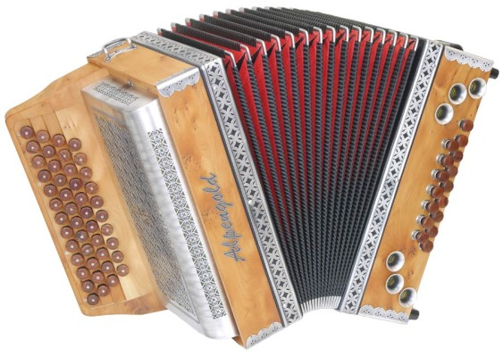 Steirische-Harmonika-Alpengold-Sinova-Junior-24-Plus-1