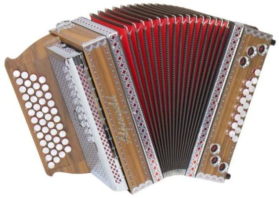 Steirische-Harmonika-Alpengold-Stubach-Klassik-36-Nuss-1 klein