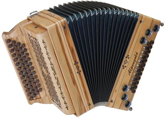 Steirische-Harmonika-Alpengold-Tirol-1-50-23-Satin-Nuss-1