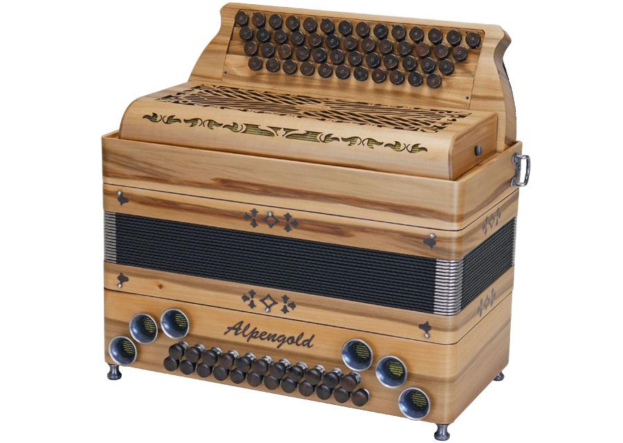 Steirische-Harmonika-Alpengold-Tirol-1-50-23-Satin-Nuss-2