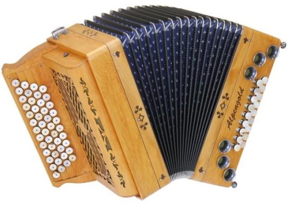 Steirische-Harmonika-Alpengold-Tirol-2-2-Eibe-1 klein