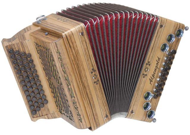 Steirische-Harmonika-Alpengold-Tirol-2-2-Nuss-1 klein
