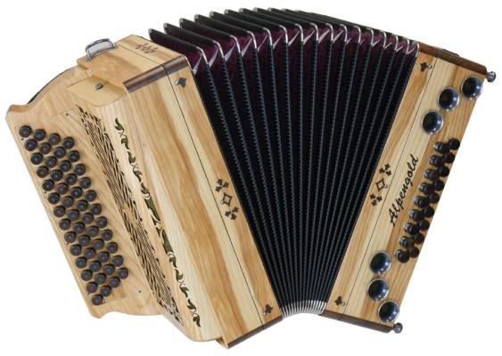 Steirische-Harmonika-Alpengold-Tirol-2-Kernesche-1