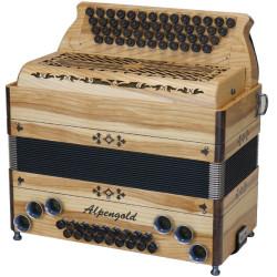 Steirische-Harmonika-Alpengold-Tirol-2-Kernesche-2