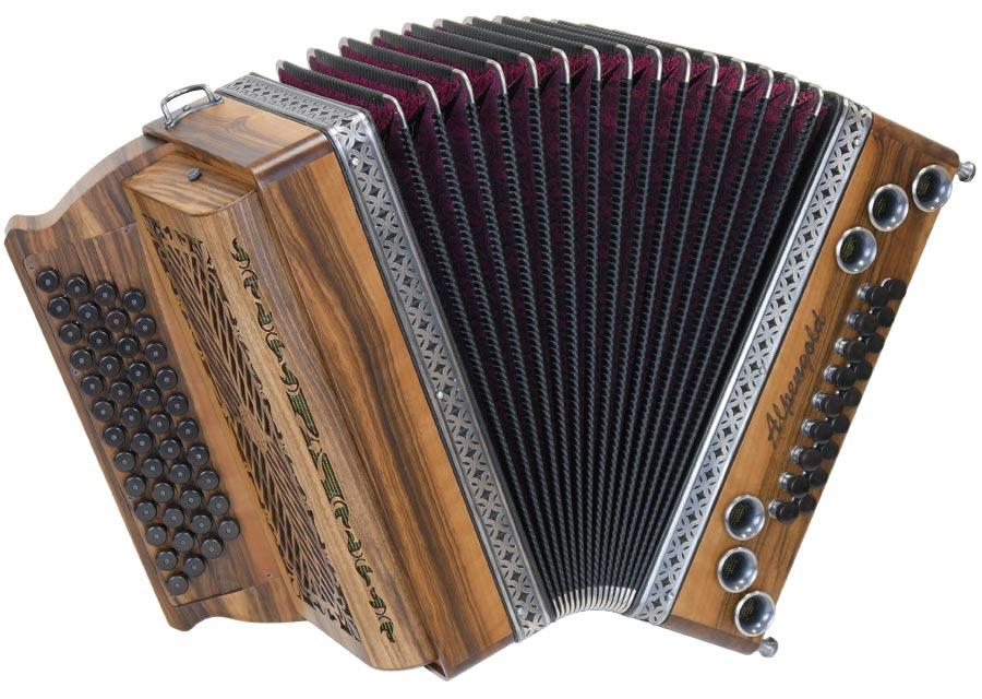 Steirische-Harmonika-Alpengold-Tirol-2-Nuss-Balgfaschn-1