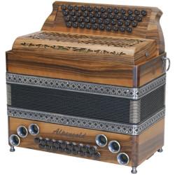 Steirische-Harmonika-Alpengold-Tirol-2-Nuss-Balgfaschn-2