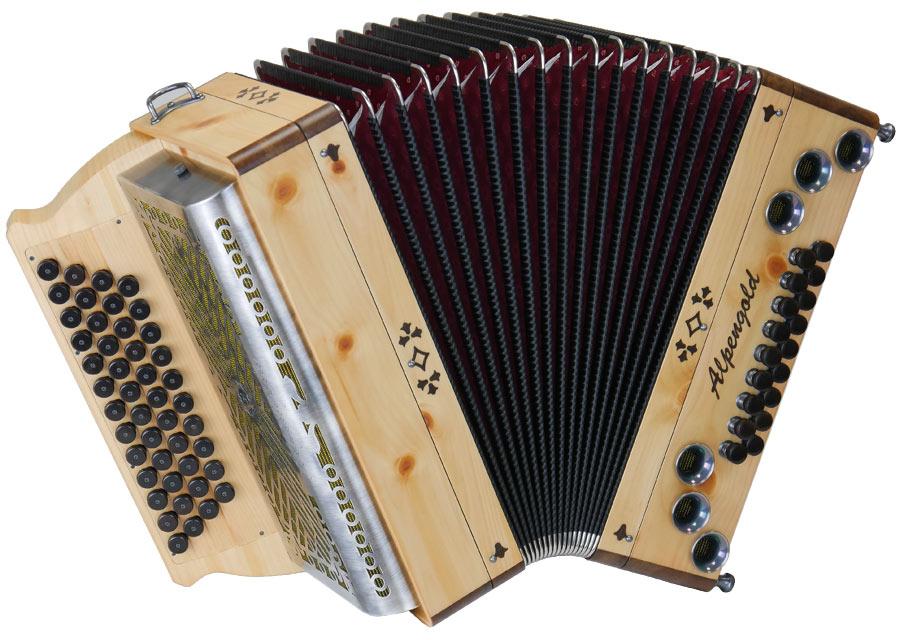 Steirische-Harmonika-Alpengold-Tirol-2-Zirbe-1