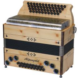 Steirische-Harmonika-Alpengold-Tirol-2-Zirbe-2