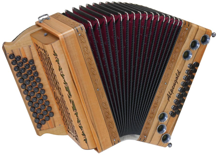 Steirische-Harmonika-Alpengold-Tirol-2-indischer-Apfel-1