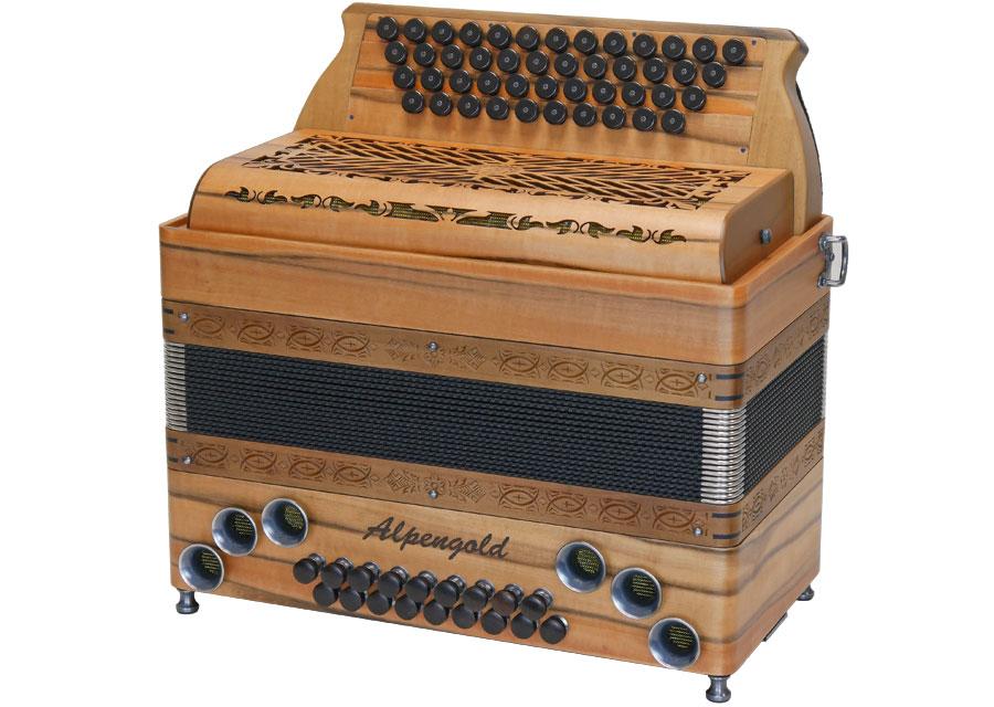 Steirische-Harmonika-Alpengold-Tirol-2-indischer-Apfel-2