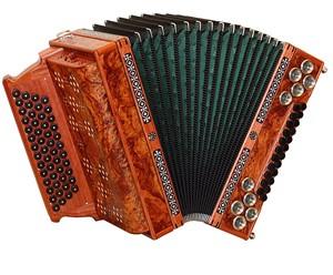 diatonische-harmonika